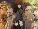 【KAITO】ふたりの物語(KAITO ver.)【ウタP×ビタワンP】 thumbnail