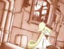 【Mac音ナナ】『ココロ』 thumbnail