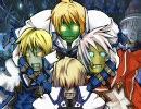 【MUGEN】終戦管理局主催 ロボットトーナメント 2nd ~FINAL 後編~【大会】