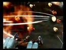 【ネタ動画】 4人で超コンテナミサイル 【アーマードコア3】