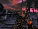 [PC] Oblivion - Shivering Isles Part3