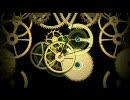 【むっち】 clock lock works 歌ってみた thumbnail