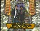 M-1優勝パンクブーブー最終決戦のネタ「陶芸の先生」※削除対策加工 thumbnail