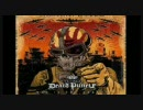 War is the Answer【Five Finger Death Punch】