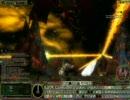 DDO Vault of Night(VoN) 6 ソロ 1/3