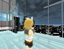 【MMD-DMC】 ココロ 【完成版】 thumbnail