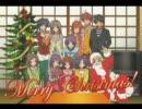 CLANNAD Voice imitations 第一弾「クリスマス」