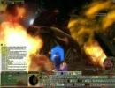 DDO Vault of Night(VoN) 6 ソロ 2/3