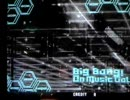 【GFV3】MODEL DD4 LOST【動画】
