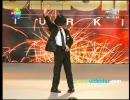 トルコの「ミニ マイケル・ジャクソン」 Kaan Baybağ君 thumbnail