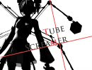 【重音テト・初音ミク】 Tube Screamer 【