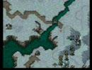 ファイアーエムブレム 聖戦の系譜嫉妬システム攻略4章その2
