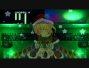 【ニコニコ動画】フランちゃんのクリスマス・ライトショーを解析してみた