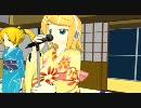 【和風】ジェニーはご機嫌ななめ【踊ってみた】 thumbnail