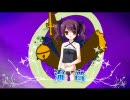 天使のたまご  (Purple software)
