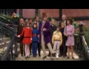 Willy Wonka - Pure Imagination