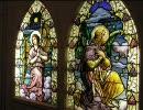 【合唱曲】Requiem - Agnus Dei 【John Rutter】