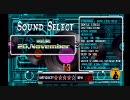 beatmania IIDX 2ndstyle SP1