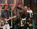 After Midnight-J.J.Cale&Eric Clapton(Crossroad Guitar Festival 2004)
