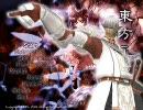 【東方】【FF11】ブロントさんが東方永夜抄Extraを実況プレイ