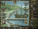 【大航海時代IV】7つの海で実況プレイ第45回(エスカンテ)