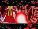アイドルマスター×東方サウンドアレンジ【Grip & Breakdown!!】 PV風