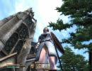 【Oblivion】おっさんの大冒険6(ゆっくり実況)
