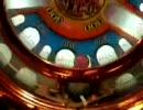 Fortune Orb 3 SJP2296 medals