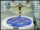 【ニコニコ動画】ニコニコ初出ニュースOP集(ANN)を解析してみた