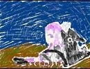 【UTAUカバー】PoPo Loouise【デフォ子】