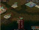 混沌三国志IX - 25 - B