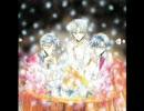 ドラゴン騎士団 ドラマCD2 竜都篇