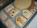 【ニコニコ動画】【お菓子の家】作るお!を解析してみた