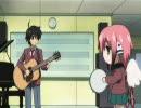 【そらのおとしもの】イカロスが歌った(風なだけ)【ゆずれない願い】