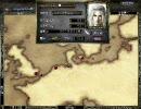 【大航海時代IV】7つの海で実況プレイ第48回(北海制覇)