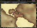 【大航海時代IV】7つの海で実況プレイ第50回(新大陸制覇)