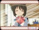 【MAD】 shiori'n smili'n 【美坂栞@Kanon】
