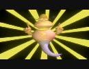 デジタル所さん #128 魔法のランプ その①