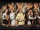 中世・ルネサンスの楽器_2 【デイヴィッド・マンロウ】
