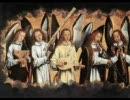 中世・ルネサンスの楽器_3 【デイヴィッド・マンロウ】