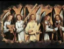 中世・ルネサンスの楽器_6 【デイヴィッド・マンロウ】