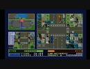 交通管制官ゲーム ナビット