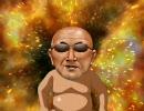 第26位:岡山の変態糞親父 やったぜ。