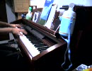 relations (M@STER VERSION) ピアノ伴奏付