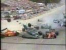 1989年 フランスGPダイジェスト