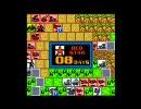 GameBoyWars3(GBW3) 最短ルートSエンド攻略 MAP36「ビッスム砂漠」後編 thumbnail