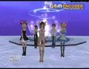 perseus-ペルセウス LHダンスシステムで踊ってみた