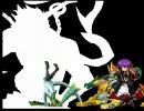 【MUGEN】無限を翔る聖蓮船・第六話【ストーリー】