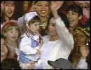 マイケルジャクソン Heal The World (日本語歌詞あり)