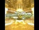 【バンブラ】beatmaniaIIDX14 GOLD 「GOLD RUSH」